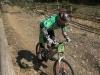 ride2006podkonice_dijck_019