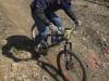 ride2006podkonice_dijck_020