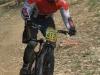 ride2006podkonice_dijck_021
