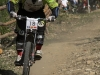 ride2006podkonice_dijck_024