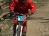 ride2006podkonice_dijck_027