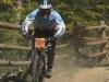 ride2006podkonice_dijck_029