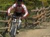 ride2006podkonice_dijck_030