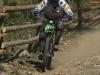ride2006podkonice_dijck_031