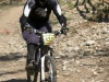ride2006podkonice_dijck_033