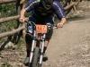 ride2006podkonice_dijck_034