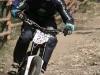ride2006podkonice_dijck_035