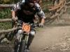 ride2006podkonice_dijck_036