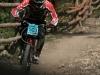 ride2006podkonice_dijck_037