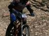 ride2006podkonice_dijck_038