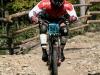 ride2006podkonice_dijck_040