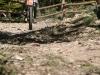 ride2006podkonice_dijck_042