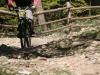 ride2006podkonice_dijck_043