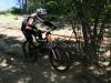 ride2006podkonice_dijck_046