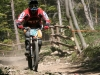 ride2006podkonice_dijck_047