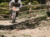 ride2006podkonice_dijck_048