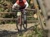 ride2006podkonice_dijck_049