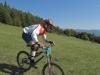 ride2006podkonice_dijck_053