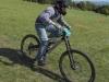 ride2006podkonice_dijck_054