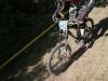 ride2006podkonice_dijck_055