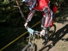 ride2006podkonice_dijck_058