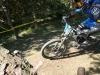 ride2006podkonice_dijck_063