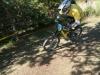 ride2006podkonice_dijck_064