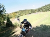 ride2006podkonice_dijck_067
