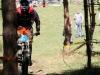 ride2006podkonice_dijck_069