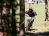ride2006podkonice_dijck_070