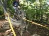 ride2006podkonice_dijck_076