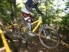 ride2006podkonice_dijck_077