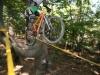 ride2006podkonice_dijck_078