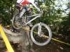 ride2006podkonice_dijck_079