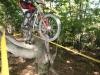 ride2006podkonice_dijck_081