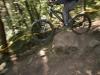 ride2006podkonice_dijck_084