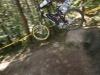 ride2006podkonice_dijck_086