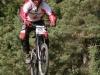 ride2006podkonice_dijck_096