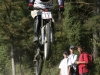 ride2006podkonice_dijck_098