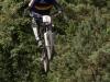 ride2006podkonice_dijck_099