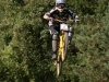 ride2006podkonice_dijck_100