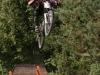 ride2006podkonice_dijck_101