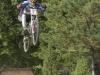 ride2006podkonice_dijck_102