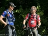 ride2006podkonice_dijck_104