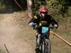 ride2006podkonice_dijck_106