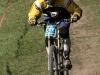 ride2006podkonice_dijck_107
