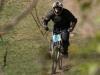ride2006podkonice_dijck_108