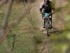 ride2006podkonice_dijck_109