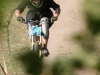 ride2006podkonice_dijck_112