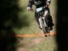 ride2006podkonice_dijck_113